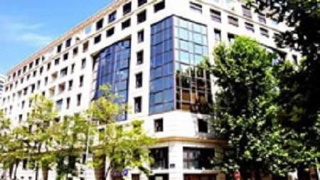 Le cabinet d expertise comptable et d 39 audit de montpellier - Cabinet d audit et d expertise comptable ...